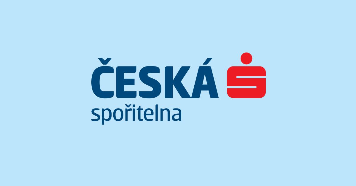 Půjčka, u které splátky změníte zdarma - Česká spořitelna.