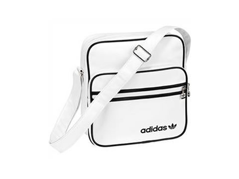 Taška ADIDAS ADICOLOR SIR BAG