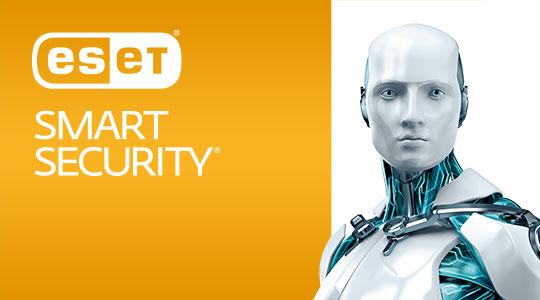 Eset Smart Security 6 License Facebook