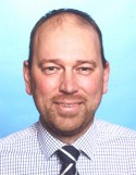 Jan Jašek