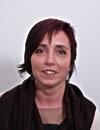 Ivana Tejnecká