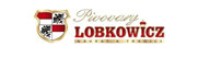 Pivovary Lobkowicz Group