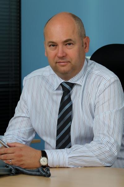 Pavel Kráčmar